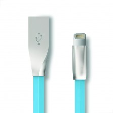 USB Charge & Data Cable for Power Banks for iOS
