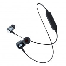 Iends Sports Wireless Bluetooth Headset