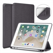 Flip Case for iPad 9.7 2018/2017