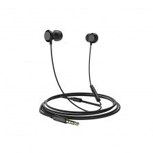 Universal Wired In-Ear Earphone 3.5mm Jack  with microphone