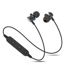 Iends Wireless Bluetooth Sport Edition Earphone