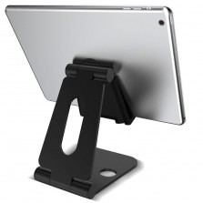Universal Portable 270 degree Rotatable Holder Stand for 4-10