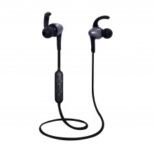 Sports Bluetooth Headset
