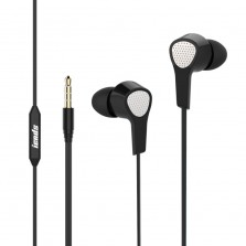 HI-FI Stereo Earphone