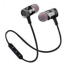 Sports Bluetooth In-Ear Headphone