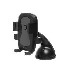 Universal Smart Phone Car Holder