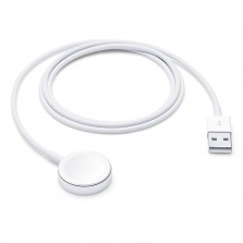 Magnetic USB Charging Cable For iWatch