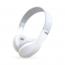 Stereo Headset WIth HD Powerful Sound