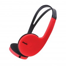 Stereo Headset With Excellent Hifi Sound