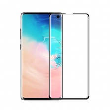 Tempered Glass Screen Protector For Samasung Galaxy S10 E