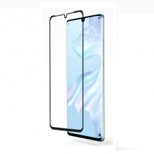 Tempered Glass Screen Protector For Huawei P30 PRO