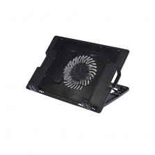 Ultra Slim Laptop Cooling Pad