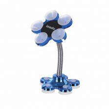 Magic Suction Cup Mobile Holder