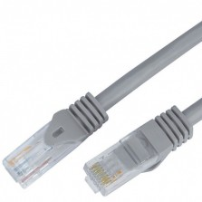 CAT 6 Patch Cord 20 meters