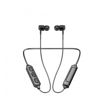 Neckband Sports Bluetooth Earphone