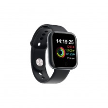 Smart Watch Fitness Tracker Bracelet