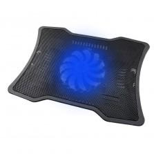 Adjustable Laptop Cooling Pad